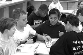 <!--:es-->Education in Latino Public High Schools<!--:-->
