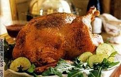 <!--:es-->Thanksgiving: DÍA DE ACCIÓN DE GRACIAS<!--:-->