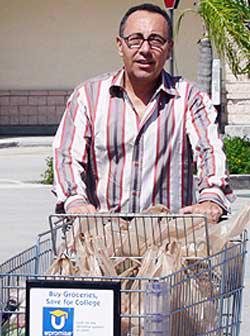 <!--:es-->Fernando Arau regresa a Televisa<!--:-->