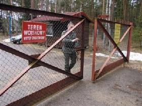<!--:es-->EU wants clarification on CIA camps<!--:-->