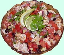 <!--:es-->Cocina Peruana<!--:-->