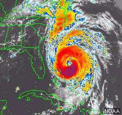 <!--:es-->Concluye la época de Huracanes más intensa de los últimos 44 años!<!--:-->