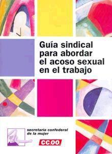 <!--:es-->El Acoso Sexual<!--:-->