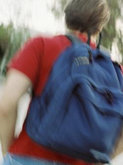 <!--:es-->Libros, ropa, zapatos, almuerzo…  Todo suma en la mochila de tu hijo<!--:-->