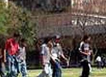 <!--:es-->Piden becar a alumnos en riesgo de deserción para evitar delincuencia<!--:-->