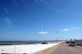 <!--:es-->Harán otro puente a la Isla del Padre<!--:-->