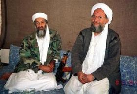<!--:es-->Zawahri urges attacks on oil targets<!--:-->