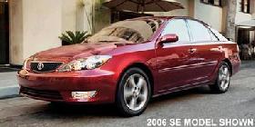 <!--:es-->Noticias de la Industria Automotriz!<!--:-->