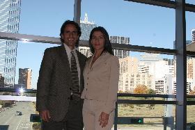<!--:es-->Oscar Pareja recibió ciudadanía en EU<!--:-->
