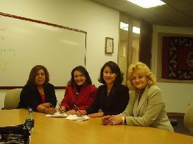<!--:es-->Trascendental convenio firman la Cámara de Comercio hispana y los medios de comunicación<!--:-->