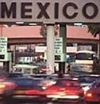 <!--:es-->Mexico vows tighter border security after US move<!--:-->