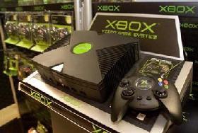 <!--:es-->Men face criminal charge for Xbox tampering<!--:-->