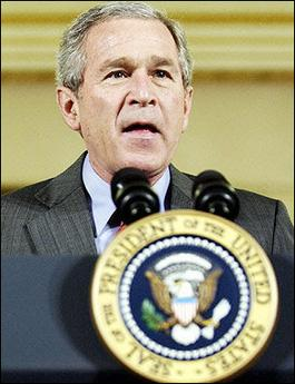 <!--:es-->For years, Bush said court orders required for spying<!--:-->