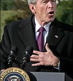 <!--:es-->Bush defends phone-tapping policy<!--:-->