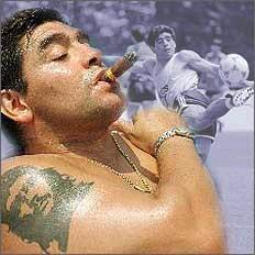 <!--:es-->Película sobre Maradona tratará su drogadicción<!--:-->