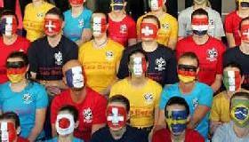 <!--:es-->A Subasta las Papeletas del Sorteo del Mundial!<!--:-->