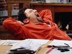 <!--:es-->¿Cansado de estar cansado?<!--:-->