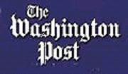 <!--:es-->Considera el Washington Post «peligrosa» la  iniciativa migratoria de Sensebrenner<!--:-->