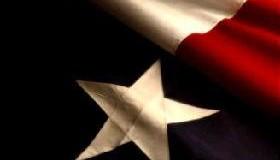 <!--:es-->Cuatro candidatos podrían disputarse gubernatura de Texas en 2006<!--:-->