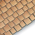 <!--:es-->Repair Roof Shingles<!--:-->