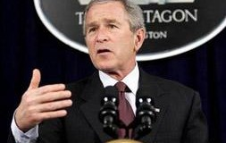<!--:es-->Bush: Troop reductions in Iraq possible this year<!--:-->