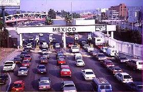 <!--:es-->Semana Nacional de Migración!<!--:-->