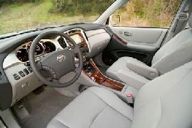 <!--:es-->Toyota Highlander ofreciendo utilidad en un paquete genial!<!--:-->