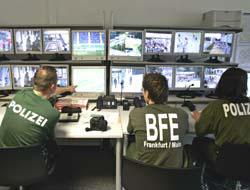 <!--:es-->Alemania rechaza críticas a los estadios<!--:-->