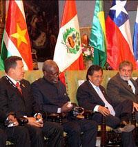 <!--:es-->South America's European Aspirations<!--:-->
