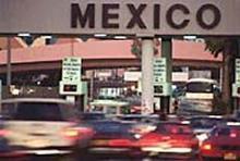 <!--:es-->Deportarán extranjeros que hayan incurrido en delitos<!--:-->