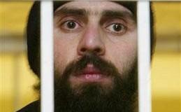 <!--:es-->Man Sentenced to Life in Bush Attack<!--:-->