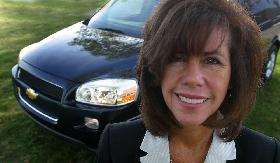<!--:es-->Grace Lieblein Reconocida por su Excelencia en la Industria Automotriz!<!--:-->