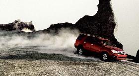 <!--:es-->2006 Toyota 4Runner<!--:-->