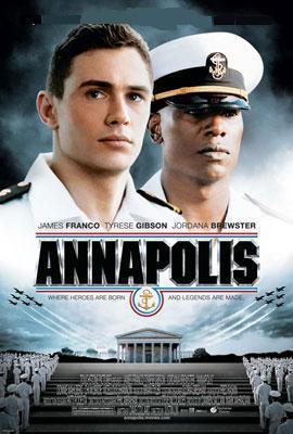 <!--:es-->Annapolis<!--:-->