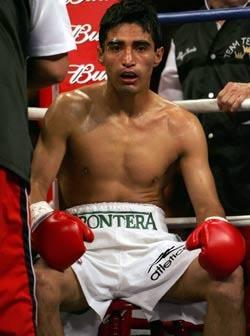 <!--:es-->Morales pidió la revancha con Pacquiao<!--:-->