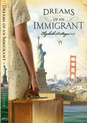 <!--:es-->BOOK REVIEW<!--:-->