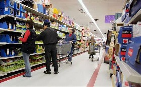 <!--:es-->Wal-Mart sees room for over 1,500 new stores<!--:-->