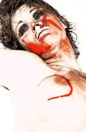 <!--:es-->Visa especial para víctimas de abuso o violencia doméstica<!--:-->