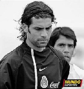 <!--:es-->Márquez espera renovar 'pronto'<!--:-->