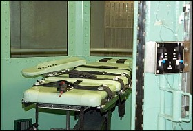 <!--:es-->US judge rules lethal injection execution might be too cruel<!--:-->