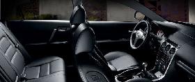 <!--:es-->Mazda 6 para los apasionados del manejo!<!--:-->