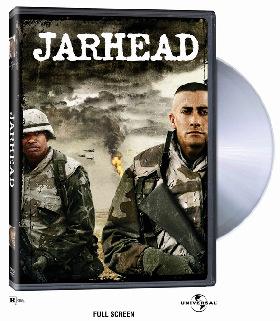 <!--:es-->JARHEAD<!--:-->