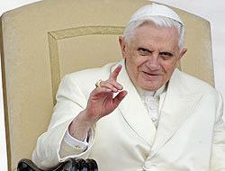 <!--:es-->Benedicto XVI inauguró la Cuaresma<!--:-->
