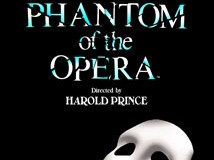 <!--:es-->The Phantom of the Opera<!--:-->