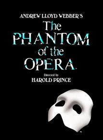 <!--:es-->The Phantom of the Opera<!--:-->