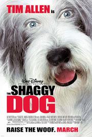<!--:es-->The Shaggy Dog<!--:-->