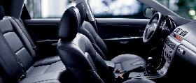 <!--:es-->2006 Mazda 3 Divertido y Preferido por los Fanáticos del Volante!<!--:-->