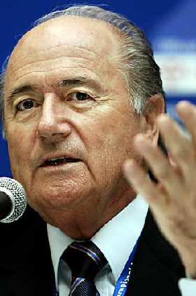 <!--:es-->Elimina FIFA Restricciones a Medios!<!--:-->