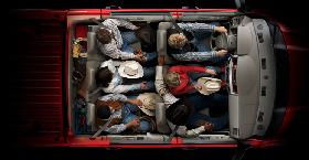<!--:es-->2006 Dodge Ram 1500 Gran Acción en Todo Momento!<!--:-->