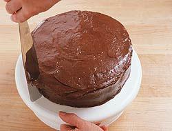 <!--:es-->El Chocolate beneficia al Corazón Masculino!<!--:-->